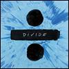 Ed Sheeran - ÷ (180g 2LP)