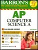 Barron's AP Computer Science a, 8/E