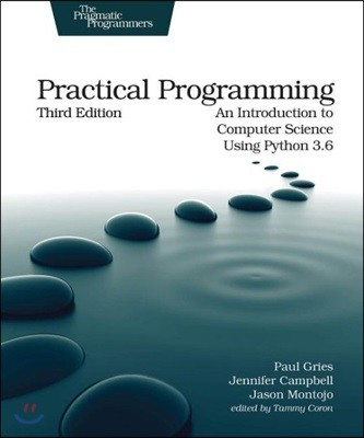 Practical Programming, 3/E