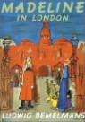 Madeline in London Deluxe Edition