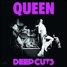 Queen - Deep Cuts ('73-'76 Best)