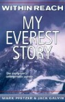 Within Reach: My Everest Story (Paperback)