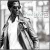 Eric Benet - Lost In Time (Tour Edition)