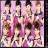 Morning Musume (모닝구 무스메) / 晴れ 雨 のち スキ (Single/일본반/미개봉/epbe5232)