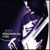 [중고] Jaco Pastorius / Broadway Blues & Teresa (2CD/수입)