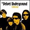 Velvet Underground (벨벳 언더그라운드) - Collected [옐로우 컬러 LP]