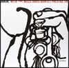 The Miles Davis Quintet (마일스 데이비스 퀸텟) - Cookin' [LP]