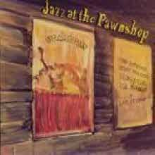 Arne Domnerus Group - Jazz At The Pawnshop (2XRCD)