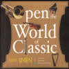 V.A. - 열려라 클래식 -Open The World Of Classic (3CD)