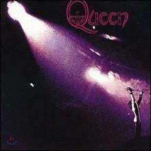 Queen - Queen 퀸 1집