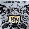 Thin Lizzy - Jailbreak (Limited Edition)
