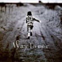 가이즈 (Guyz) - Wayfarer (미니앨범/미개봉)