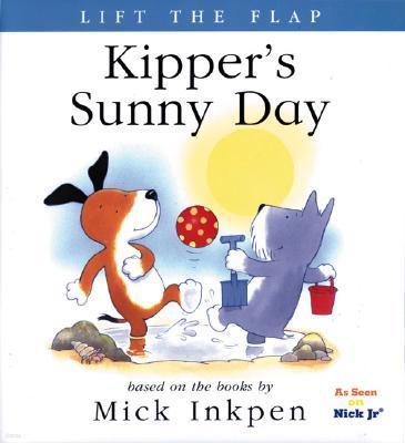 Kipper's Sunny Day