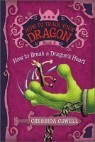 How to Train Your Dragon 8 : How to Break a Dragon's Heart