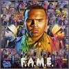 Chris Brown - F.A.M.E