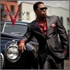 Bobby V. - Fly On The Wall