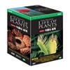 BBC 식물의 세계 6종