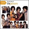 Jacksons - Playlist: The Very Best Of The Jacksons