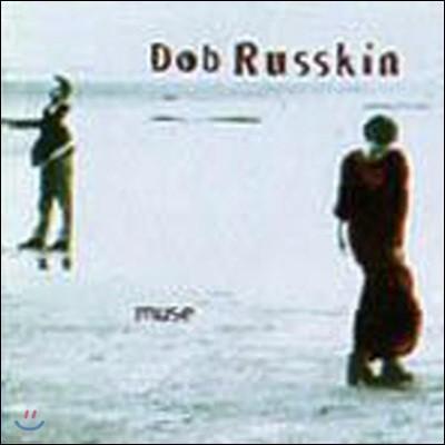 Dob Russkin / Muse (미개봉)