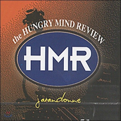 The Hungry Mind Review / J' Abandonne (미개봉)