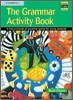 The Grammar Activity Book : A Resource Book of Grammar Games for Young Students