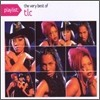 TLC - Playlist: The Very Best Of TLC