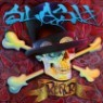 Slash - Slash (2LP)