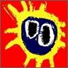 Primal Scream - Screamadelica (20th Anniversary Edition)