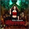 Within Temptation - The Unforgiving (Deluxe Edition)