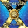 Whitesnake - Good to Be Bad (Special Edition) (2LP)