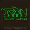 Daft Punk (Original Soundtrack) - Tron: Legacy Reconfigured