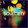 �ҿ� ���̾�Ƽ (Soulciety) - Just Say