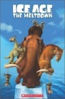 Popcorn Readers 2 : Ice Age - The Meltdown (Book & CD)