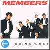 The Members - Going West