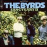 Byrds - Sanctuary, Vol.2 (LP)