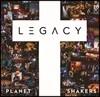 Planetshakers (플래닛쉐이커스) - Legacy