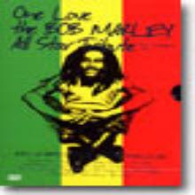 [DVD] Bob Marley : One love the Bob Marley All Star Tribute