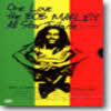 [DVD] Bob Marley : One love the Bob Marley All Star Tribute