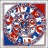 Grateful Dead - History Of Vol.1 - Bear's Choice (Bonus Track) (HDCD) (Digipak)