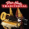 Arturo Bravo - Pan Flute Traditionals