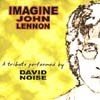 David Noise - Imagine John Lennon