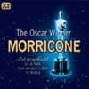 Ennio Morricone - The Oscar Winner Morricone (Deluxe Edition)