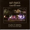 Ian Paice & Forever Deep - Made In Verona