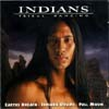 Indians - Tribal Dancing