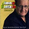 Jimmy Fontana - Il Mondo Italian Stars Collection