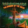 Tarahumara - The Shadow Of The Incas