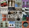 European Architecture in Details