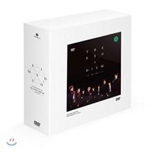 엑소 (EXO) - EXO PLANET #3 The EXO'rDIUM - in Seoul Live DVD