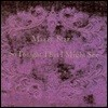 Mazzy Star (매지 스타) - So Tonight That I Might See [LP]