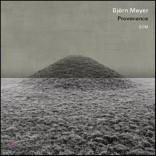 Bjorn Mayer (비요른 메이어) - Provenance